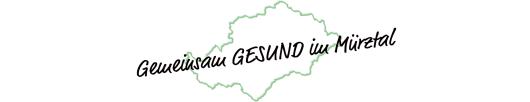 Logo-fuer-Header