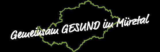 Logo_Gemeinsam gesund im Muerztal_weiss_hellgruen