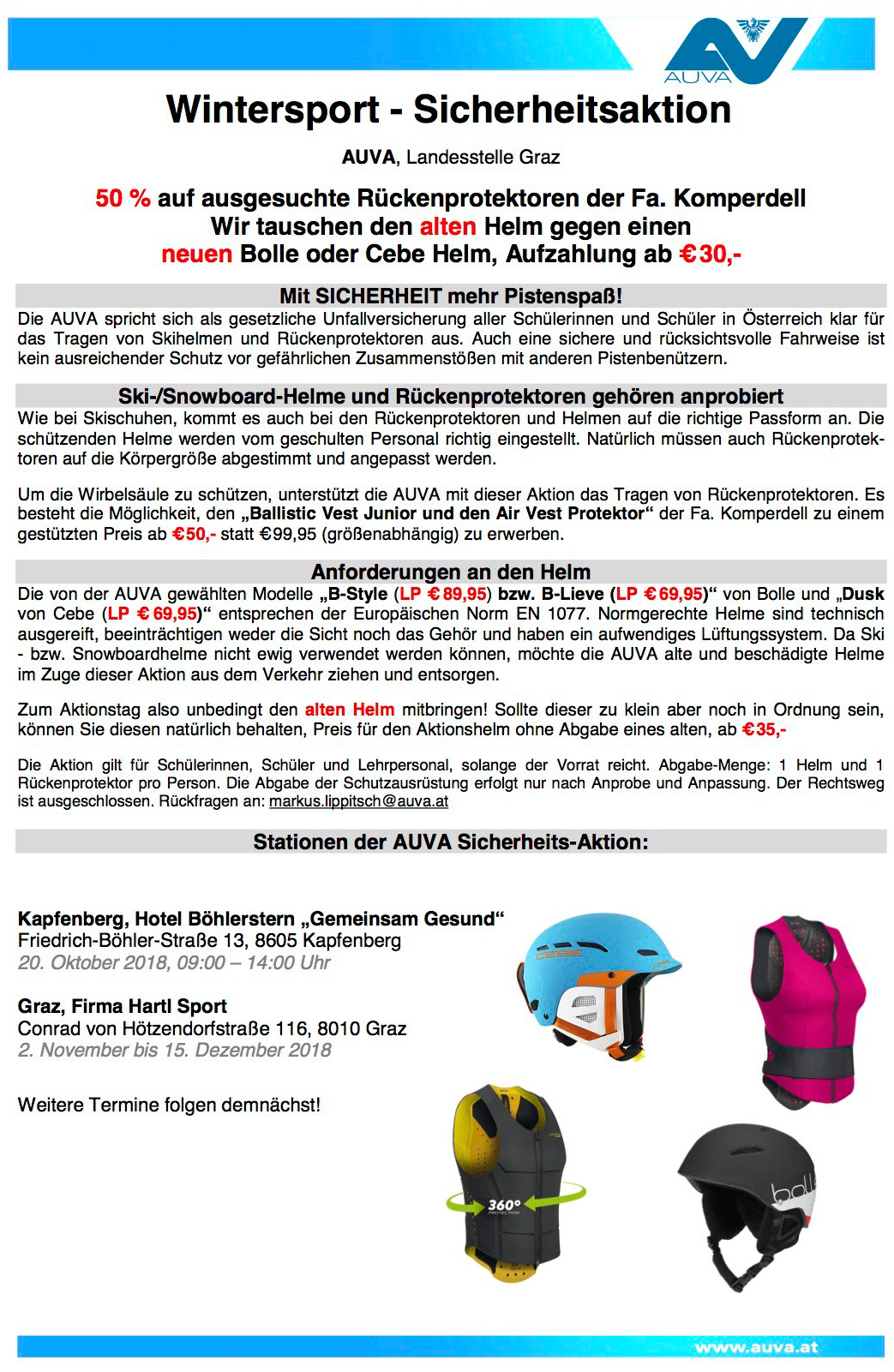 ausschreibung-helmaktion-2018-kapfenberg-stmk.jpg