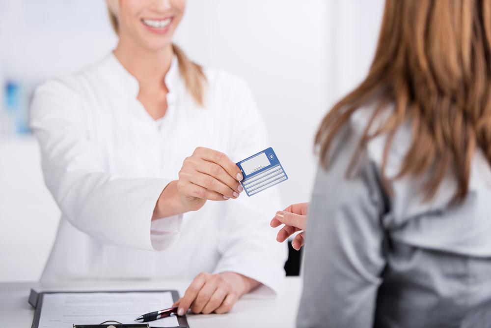 Nicht ohne E-Card in den Urlaub – Gemeinsam gesund im Mürztal – Genusstag in Kapfenberg 2019