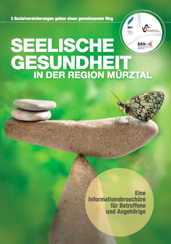 Titelbild_Broschüre Seelische Gesundheit im Mürztal